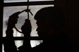 Phát hiện thanh niên 25 tuổi treo cổ trong căn hộ tại khu nhà mẫu ở Bình Dương