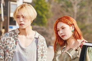 Bi hài chuyện Cube Entertainment: Sáng công khai 'xóa sổ' HyunA và E'Dawn, chiều đi đính chính… chưa quyết định gì cả?