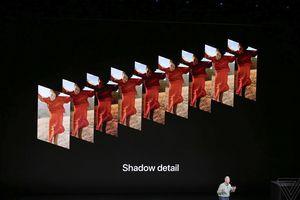 Đây là lý do iPhone Xs và Xs Max rất đáng mua dù giá cao ngất ngưỡng
