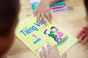 Bao giờ sách Công nghệ Giáo dục của GS Hồ Ngọc Đại hết hiệu lực?