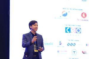 Blockchain gặp khó tại thị trường bất động sản Việt Nam
