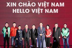 Sau 6 tuần, Go Viet đã có 1,5 triệu lượt tải chiếm 35% thị phần