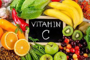 Tác hại khi bổ sung quá nhiều vitamin C