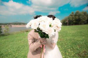 12 con giáp nữ lấy được chồng đúng tuổi này đảm bảo 'sướng như tiên'