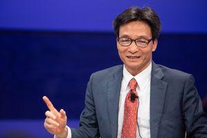 Lạc quan về tương lai việc làm của ASEAN
