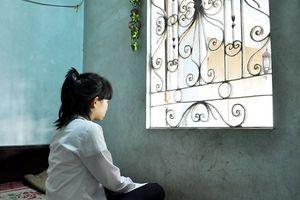 Cà Mau: Gã buôn chuối xâm hại bé gái dẫn đến mang thai