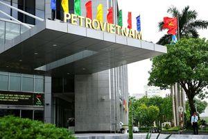 Kiểm toán Nhà nước 'soi' báo cáo tài chính của PVN và 7 đơn vị thành viên