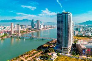 Đà Nẵng: Cần có tầm nhìn chiến lược về việc di dời sân bay
