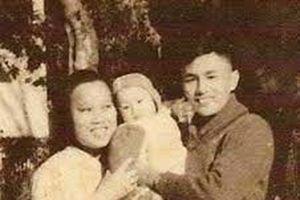 Nhân dịp kỷ niệm 73 năm thành lập TTXVN (15-9-1945 -15-9-2018): Thông tấn xã Giải phóng Khu V kiên cường