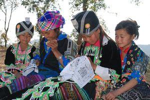 Di dân tự do ảnh hưởng đến đời sống của đồng bào dân tộc Mông ở Điện Biên