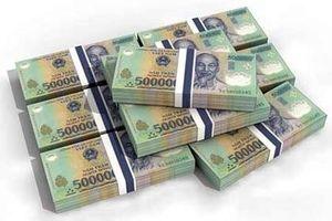 Hải Phòng: Phát hiện đường dây làm giả hồ sơ vay tiền ngân hàng