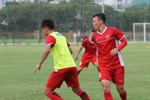 Người hâm mộ Việt Nam có cơ hội thưởng thức trọn vẹn VCK U19 châu Á 2018