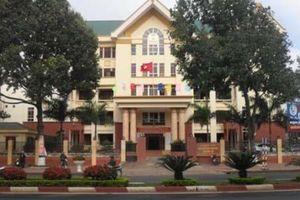 3 Phó Viện trưởng Viện KSND Đắk Lắk bị yêu cầu kiểm điểm