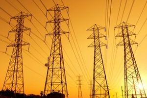 Doanh nghiệp nước ngoài quan tâm đến ngành năng lượng điện