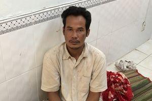 Đình chỉ điều tra vụ người tâm thần gây thảm án ở Bạc Liêu