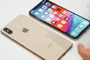iPhone Xs Max bị 'hét' giá trên trời tại Việt Nam, 89 triệu đồng