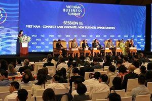 3 yếu tố duy trì tăng trưởng cho doanh nghiệp Việt
