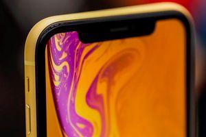 Cận cảnh iPhone XS, iPhone XS Max và iPhone XR mới