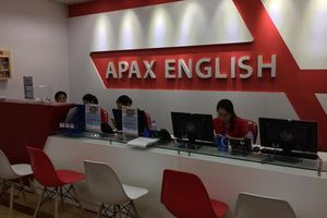 Doanh thu Apax Holdings tăng 426%, lợi nhuận giảm 86,2%