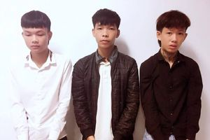Nam thanh niên bị đâm chết lúc rạng sáng ở Huế: Khởi tố thêm 3 nghi phạm