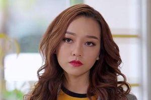 Băng Di trở thành 'ác nữ giật chồng' bị ghét nhất nhì màn ảnh Việt ra sao?