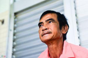 Kẻ giết người trong vụ ông Huỳnh Văn Nén ngồi tù oan hầu tòa phúc thẩm