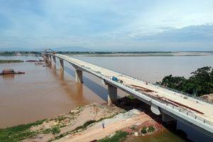 Hà Nội bố trí 850 tỷ đồng phát triển kinh tế, xã hội vùng dân tộc thiểu số miền núi