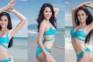 Loạt nhan sắc 'hot' nhất chung kết Hoa hậu Việt Nam 2018