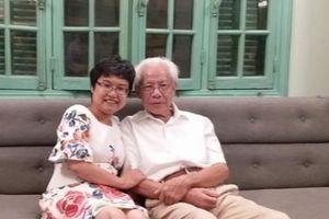 Cựu học sinh của GS Hồ Ngọc Đại tiết lộ những điều chỉ có ở trường Thực Nghiệm