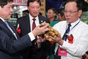 Sơn La: Giảm bức xúc trong ND, phát huy tiềm năng nông nghiệp