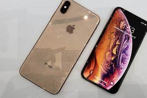 Cách hoạt động của Dual SIM trên iPhone Xs và Xs Max, khả năng hỗ trợ tại Việt Nam