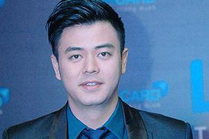 MC Tuấn Tú: 'Tôi hụt hẫng mất một thời gian dài khi bỏ nghiệp dẫn truyền hình'