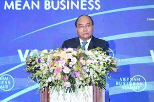 DIỄN ĐÀN KINH TẾ THẾ GIỚI VỀ ASEAN 2018: Khát vọng về một quốc gia thịnh vượng