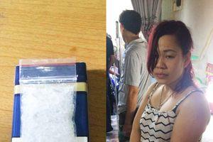 Đoàn đặc nhiệm PCTP ma túy số 1 thực hiện thành công các chuyên án về ma túy