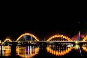 Chú trọng đầu tư hạ tầng,Đà Nẵng ngày càng thu hút du khách