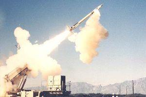 Hệ thống phòng vệ tên lửa mạnh nhất của Mỹ hoạt động như thế nào?