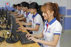 ICH đưa chuẩn tiếng Anh Cambridge vào hệ 9 + Cao đẳng