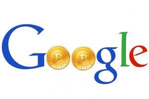 Google xóa ba ví tiền điện tử khỏi cửa hàng Google Play