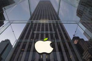 Đâu là 'vũ khí bí mật' của Apple trong loạt iPhone mới?
