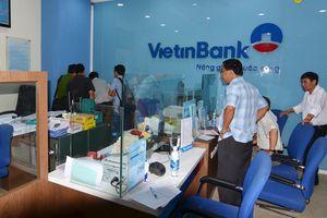 Vụ cướp ngân hàng tại Tiền Giang: VietinBank thông tin về số tiền bị cướp