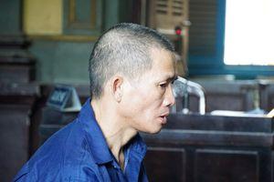 Hung thủ giết người vụ án oan của ông Huỳnh Văn Nén bị tù chung thân