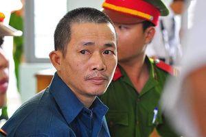 Tăng án tù kẻ giết người khiến ông Huỳnh Văn Nén tù oan 17 năm