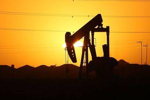 Giá dầu thế giới 14/9: Thông tin nguồn cung dồi dào kéo giá dầu đi xuống