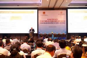 Việt Nam tích cực phát triển và sử dụng nhiên liệu sinh học