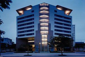 Các tập đoàn công nghệ sẽ lấp đầy văn phòng tại Việt Nam