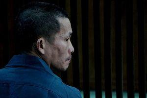 'Vụ án oan thế kỷ' Huỳnh Văn Nén: Thủ phạm thật lĩnh án chung thân