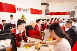 Hậu sáp nhập, HD Bank sẽ 'ôm' khoản nợ xấu vượt ngưỡng cho phép của PG Bank?