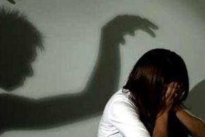 Truy tố người cha 'mất nhân tính' nhiều lần giao cấu với con gái ruột 10 tuổi
