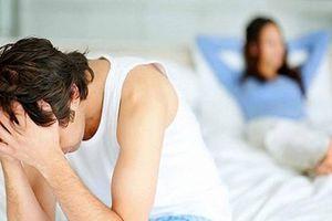 Liệu tinh trùng bị dị dạng có sinh con bị dị tật bẩm sinh như nhiều nam giới lo?