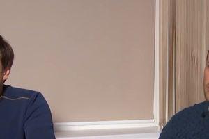 Hai nghi phạm vụ đầu độc Skripal muốn nước Anh xin lỗi
